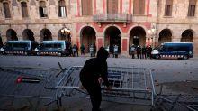 ¿Manipulación o hartazgo?: polémica con una conexión de La Sexta sobre los independentistas catalanes