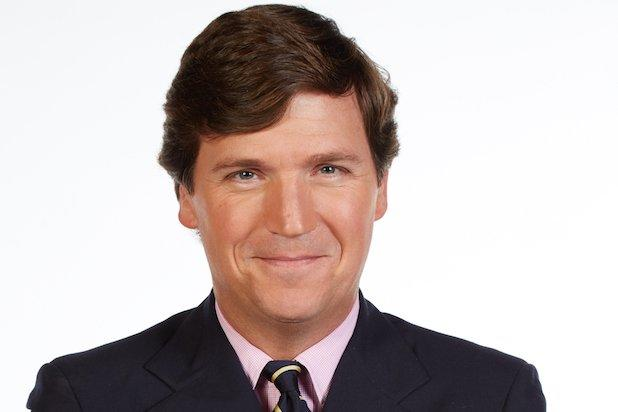 twitter dubs tucker carlson face of modern white nationalism for