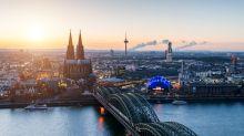 Städte-Quiz: Welche Stadt gehört nicht dazu?