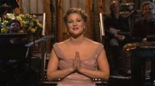 Drew Barrymore Gets Syndicated Daytime Talk Show From CBS Television Distribution