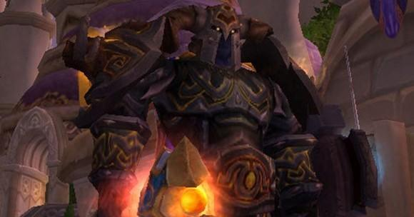 Patch 3.3.3 PTR: Updated patch notes