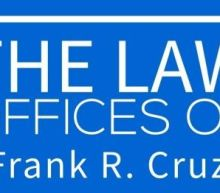 The Law Offices of Frank R. Cruz Announces the Filing of a Securities Class Action on Behalf of Intrusion Inc. (INTZ) Investors