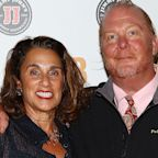 Who is Susi Cahn? 9 Facts About Mario Batali's Wife