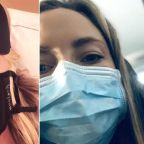 Why Face Masks Like Kate Hudson���s and Gwyneth Paltrow���s Aren't Enough to Prevent Coronavirus