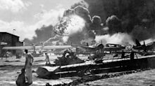 Japan Planned to Attack Pearl Harbor (Yes, Again)