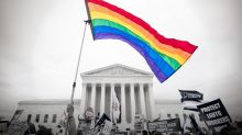 How important is the Supreme Court's LGBTQ rights decision?