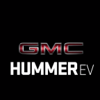 2022 GMC Hummer EV Will Crab-Walk into World Series and 'The Voice' Tomorrow