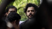Kochi: Fire breaks out at cricketer Sreesanth's house, no injuries reported
