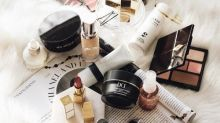 Here's Exactly How Long To Keep Your Beauty Products