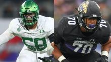 Bengals' Biggest Needs Considered Strongest Position Groups in 2021 NFL Draft