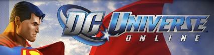 Jim Lee on his influence over DC Universe Online
