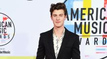 Shawn Mendes Says Rumors About His Sexuality Are 'Hurtful': 'People Assume Things About Me'