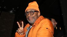Spike Lee and Charlize Theron will not film until there is a Coronavirus vaccine