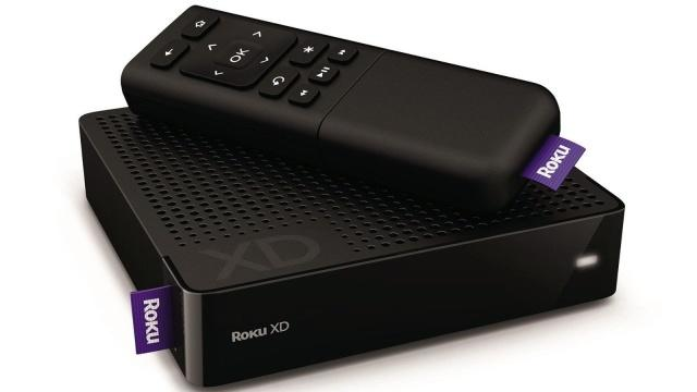 Hulu will cut off older Roku players after June 24th