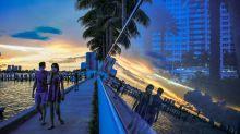 Florida continues to set tragic records
