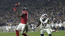 Jared Goff and Rams squander big chance to have Los Angeles embrace them