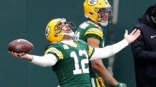 Here's the Packers' Path to Ample Salary-Cap Space
