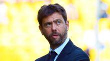 Uefa, lettera alla Juve: 'Ammessi alla Champions League 2021/22'