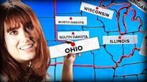 Americans Test Their Midwest Knowledge