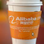 The Hong Kong Alibaba Stock Listing Shows Globalization's Failure