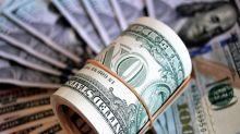 Wall Street: banche USA generose, eccone 9 baciate dal dividendo