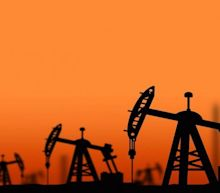 Crude Oil Price Forecast – Crude Oil Markets Continue to Rally
