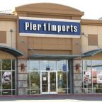 Pier 1 shares slump to eight-year low after analyst warning