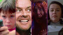 Stephen King cumple 70 años: sus adaptaciones de PEOR a MEJOR