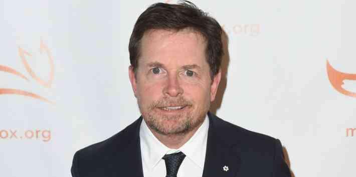 Is Michael J. Fox Dead?
