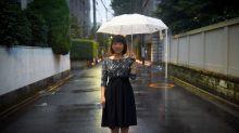 Mães enfrentam obstáculos para voltar ao trabalho no Japão