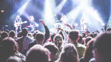 Musique, cinéma, spectacle vivant : qu'est ce qu'un festival?