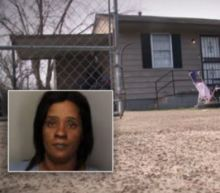Grandmother Arrested After 3-Year-Old Boy Shoots 4-Year-Old Brother