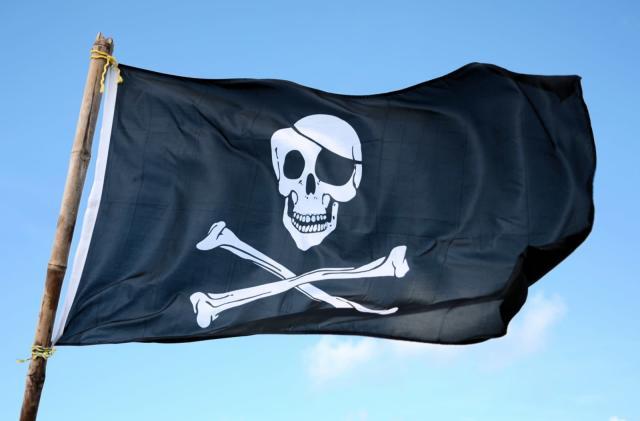 US internet providers stop sending piracy warnings