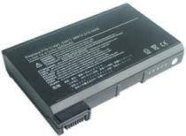 Panasonic develops more capacious Li-ion laptop battery