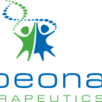 Abeona Therapeutics Appoints Two Industry Leaders as New Independent Members to Its Board of Directors
