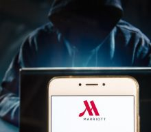 Why Marriott's stock has surged after 500 million of its customers got hacked