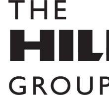 Hillman Group Capital Trust Announces Today Cash Distribution on Trust Preferred Securities