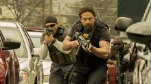 Gerard Butler's 'Den of Thieves' Gets Sequel