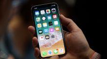 Why investors should look beyond Apple's iPhone sales