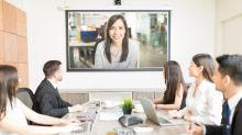 Zoom Video Raises Range on IPO Ahead of Thursday Launch