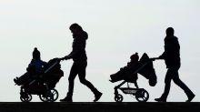 Mehr Elterngeld nach Frühgeburten geplant