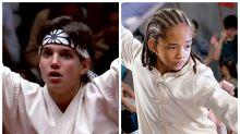 Ralph Macchio, astro de Karatê Kid, critica versão do filme estrelada pelo filho de Will Smith