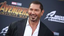 Dave Bautista Joins Legendary's 'Dune' Reboot (EXCLUSIVE)