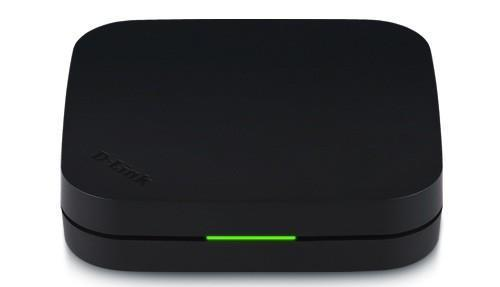 D-Link outs MovieNite Plus, still expects you to buy the popcorn