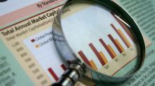 Edwards Lifesciences (EW) Earnings Beat, Revenues Miss in Q3