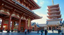 7 fantastic free things to do in Tokyo