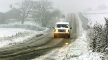 Top tips on getting your car ready for winter