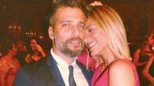 """Bruno Gagliasso se declara para Gio em aniversário de casamento: """"Minha paz"""""""