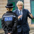 Coronavirus news – live: Boris Johnson hails 'massive success' in keeping deaths down, after official figures show England has Europe's worst excess mortality
