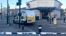Plumstead and Wandsworth murders: Fourteen arrests after two killed and three injured in 12 hours of violence in south London
